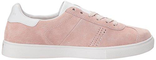 Skechers Moda, Sneaker Donna Rosa (rose Clair)