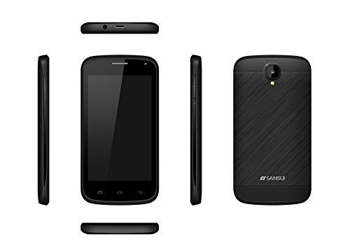 Sansui C32 Og40s-black
