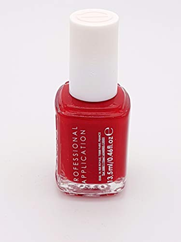 Essie Nail Polish - Forever Young, 1er Pack (1 x 15 ml) -
