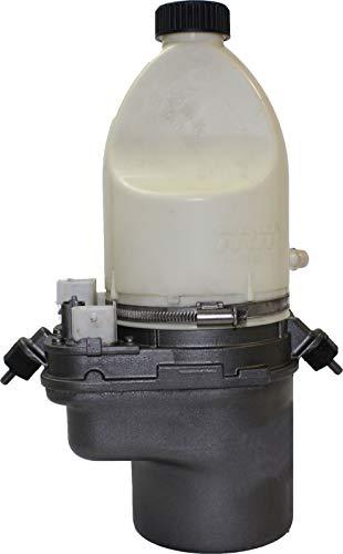 ATG G3007RB - Pompa per sterzo elettrica rigenerat