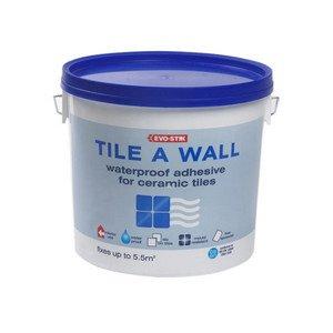 evo-stik-evo416734-lechada-para-baldosas-adhesivos