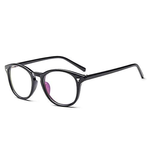 Yibaision Sonnenbrille Little Kids JUNGE UND MÄDCHEN | 8 monate bis 2 Jahre | sehr komfortabel und sicher | 100% UV-Schutz und flexible Gummibeine.