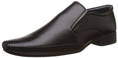 BATA Men's I Stitch Formal Shoes
