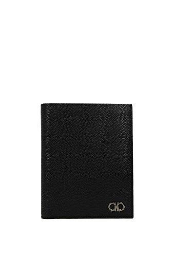 portefeuille-salvatore-ferragamo-homme-cuir-noir-9853010589051-noir-11x14-cm