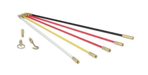 super-rod-crtb-boite-a-outils-incluant-kit-dinstallation-de-cable-avec-3-baguettes-tire-fil-13-m