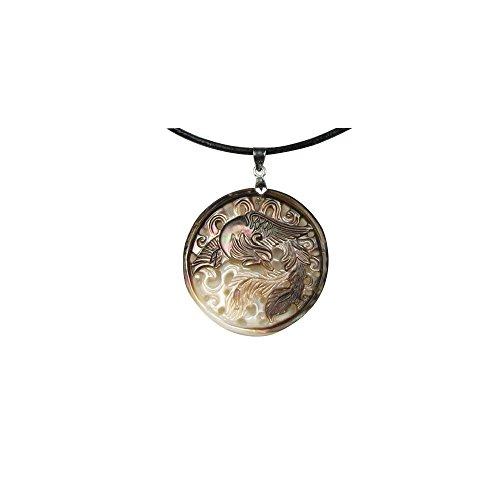 pendentif-phoenix-nacre-blue-pearls-bps-0225-y