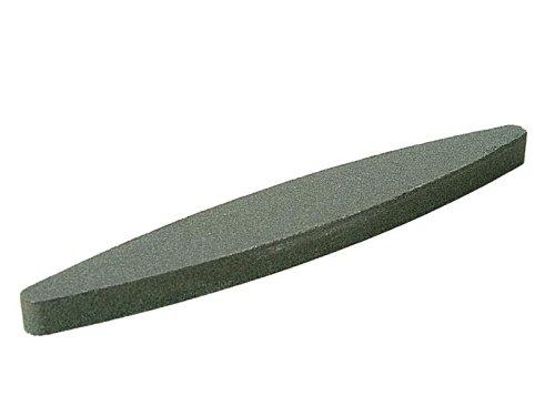 Preisvergleich Produktbild Faithfull - Scythe Stone - Flat 260mm - FAISCYTHEF
