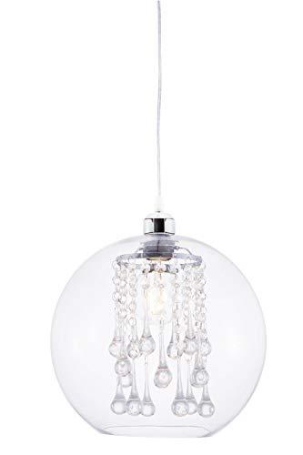 Nino Bubble Suspension 1 ampoule Bubble 30650106