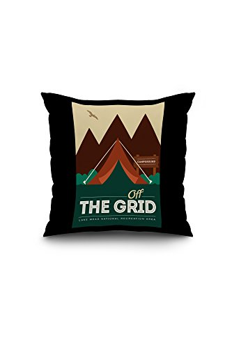 lake-mead-national-recreation-area-off-the-grid-2-16x16-spun-polyester-pillow-case-black-border