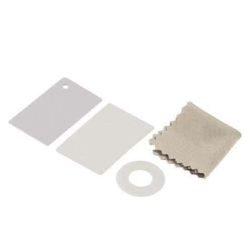 Hama Schutzfolie für Apple iPod Nano 5G