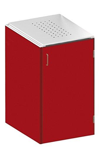 Mülltonnenbox Mülltonnenbox Binto