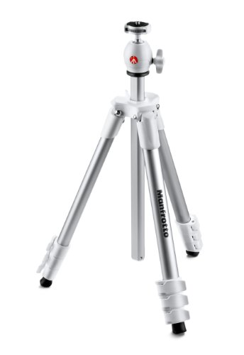 manfrotto-compact-light-tripode-completo-blanco