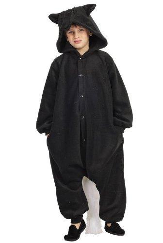 RG Costumes 'Funsies' Skunk, Child Medium/Size 8-10 by RG Costumes
