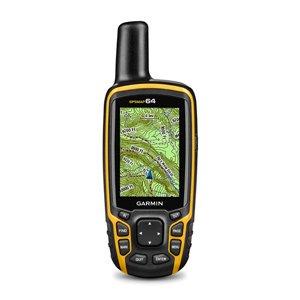 garmin gps map 64s GARMIN GPS MAP 64S 31VCeAnKwRL