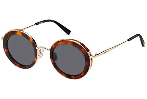 occhiali-da-sole-maxmara-mm-eileen-c46-581-ir