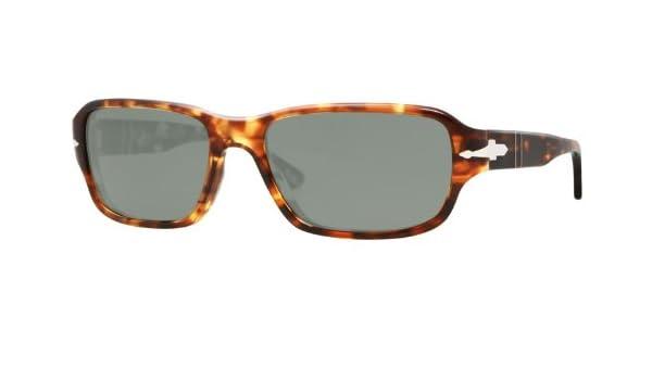 2976 co S ukClothing Po SunglassesAmazon Persol 5cA3Rjq4L