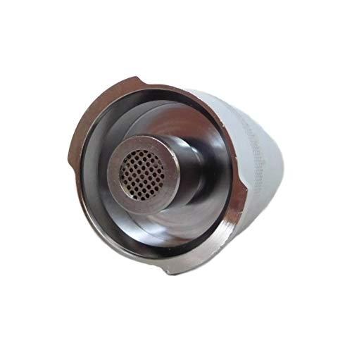 BOUNDLESS CF/CFX/CFV Wasserfilter Adapter *Nikotinfrei*