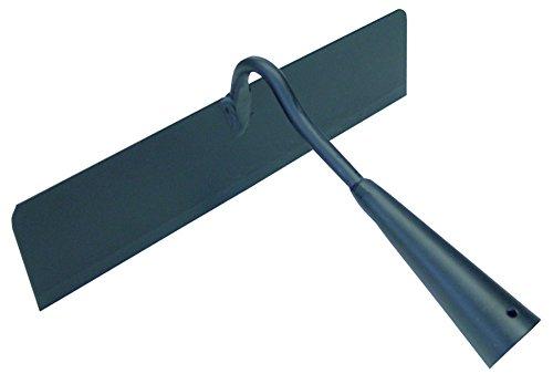 Imex El Zorro 30904-Binette allongée 180 x 65 mm