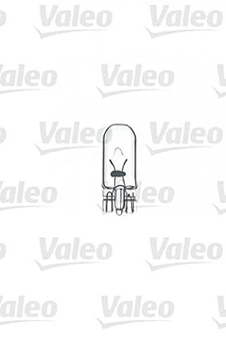 Valeo 32211 Ampoule, feu stop central