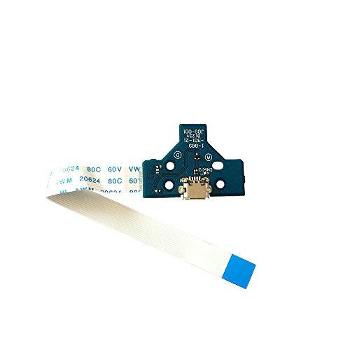 rinbersr-usb-porta-di-ricarica-presa-board-jds-001-per-sony-ps4-controller-con-14-pin-cavo