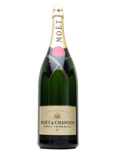 moet-and-chandon-imperial-brut-champagne-nv-3-litre