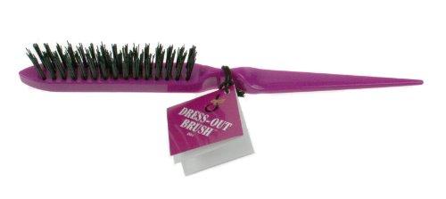 Denman D91 Brosse à cheveux Dressing Out