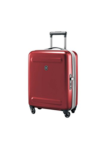 victorinox-travel-koffer-rot-rot-159190
