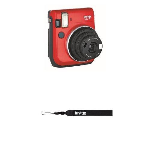 Preisvergleich Produktbild Instax Mini 70 Camera
