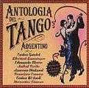 antologia-del-tango-argentino