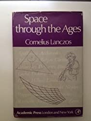 Space Through the Ages