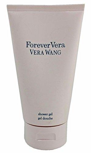 vera-wang-forever-vera-150ml-shower-gel-duschgel