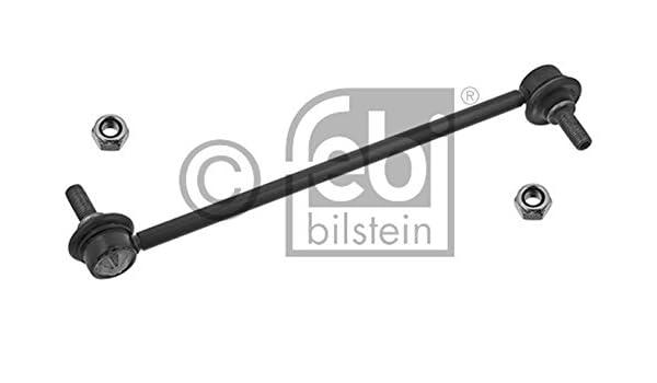 New Febi Bilstein Kit 2 x Car Stabilizer Link Genuine OE Quality Service 42389/_G