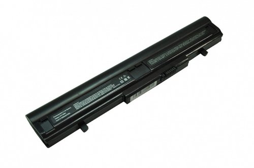 Batterie 75Wh compatible pour Medion MD98330