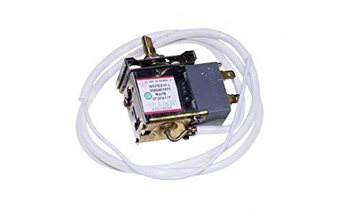 Thermostat Wdfe31k-l für Haier Kühlschrank