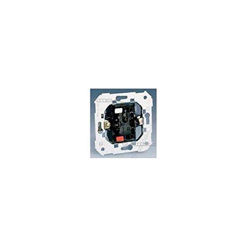 Conmutador cruce luminoso 10a 250v