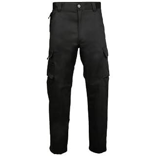 RTY Workwear – Pantalones de trabajo Modelo Premium Work hombre caballero