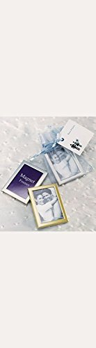 magnet-back-mini-photo-frames-style-8056-matte-gold-by-davids-bridal