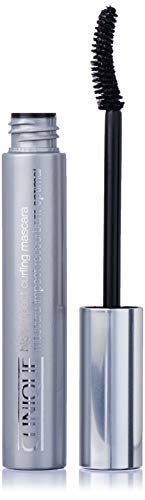 Clinique High Impact Curling Mascara Nr. 01 schwarz 8g