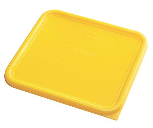 rubbermaid-contenant-a-economiser-de-lespace-couvercle-114-l-jaune-1