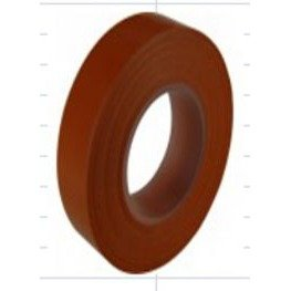 plymouth-nunez-12-cinta-electrico-a-pvc-nunez-12-20x19x015-marron