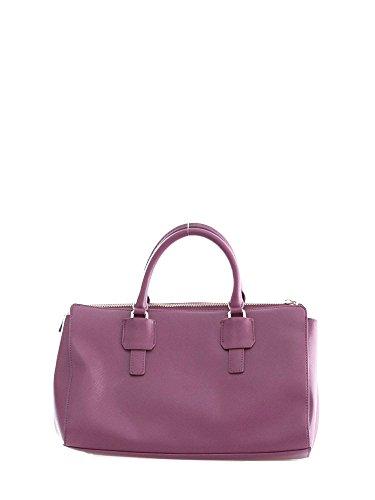 Versace jeans E1VQBBF3 Tasche Zubehör Violett
