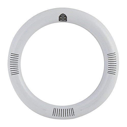 LED T8 T9 Ringröhre 32 Watt 400 mm (40 cm) Durchmesser (Ersetzt bis zu 70W Ring-Leuchtstoffröhre)