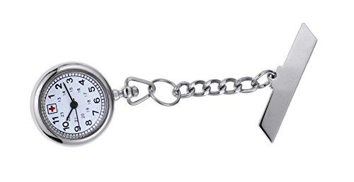 epinglette-infirmiere-montre-de-poche-avec-24-heures-gmt-echelle-dargent-montre-broche