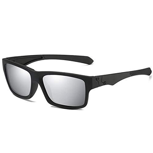 FGRYGF-eyewear2 Sport-Sonnenbrillen, Vintage Sonnenbrillen, Polarized Sunglasses Men's Driving Shades Male Sun Glasses For Men Retro Cheap NEW Luxury Brand Designer Oculos