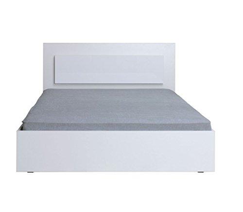 doppelbett-zagori-abmessungen-160-x-200-cm