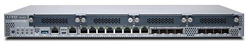 Juniper SRX345 -