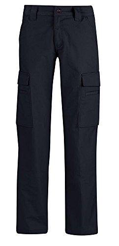 Propper Femme Revtac Tactical Pants Lapd Navy