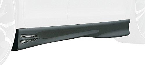 Racedesign-RDX-Minigonne RDSL093, Set da 2