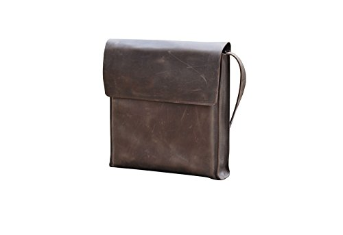 messenger-bag-women-genuine-leather-shoulder-bag-for-men-occidental-bag-brown