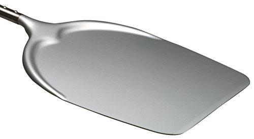 piazza-pelle-pizza-pour-infornare-manche-acier-36x-36cm-230236